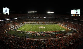 2012_Discover_Orange_Bowl_Game_-_Joel_Auerbach_034