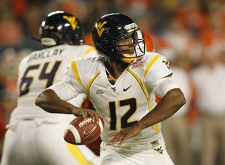 2012_Discover_Orange_Bowl_Game_-_Joel_Auerbach_052