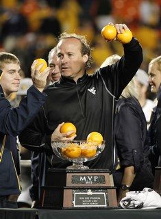2012_Discover_Orange_Bowl_Game_-_Joel_Auerbach_093