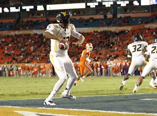 2012_Discover_Orange_Bowl_Game_-_Joel_Auerbach_112