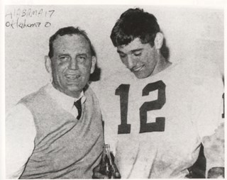 1965_-_Alabama_Bryant_and_Namath