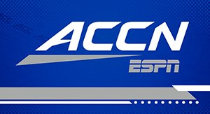 ACC_Network_News_Thumbnail
