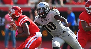 News-Thumbnail_Courage-Week-8_UCF-Shaquem-Griffin