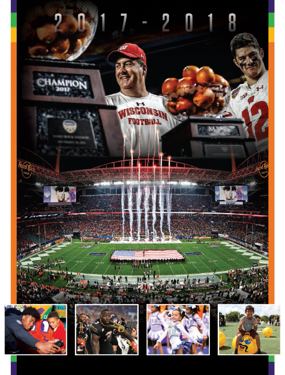 2017-18-Orange-Bowl-Report-to-the-Community-Web-LW-1_Thumbnail