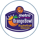 2018-Features-Buttons_Basketball_NEWMETRO