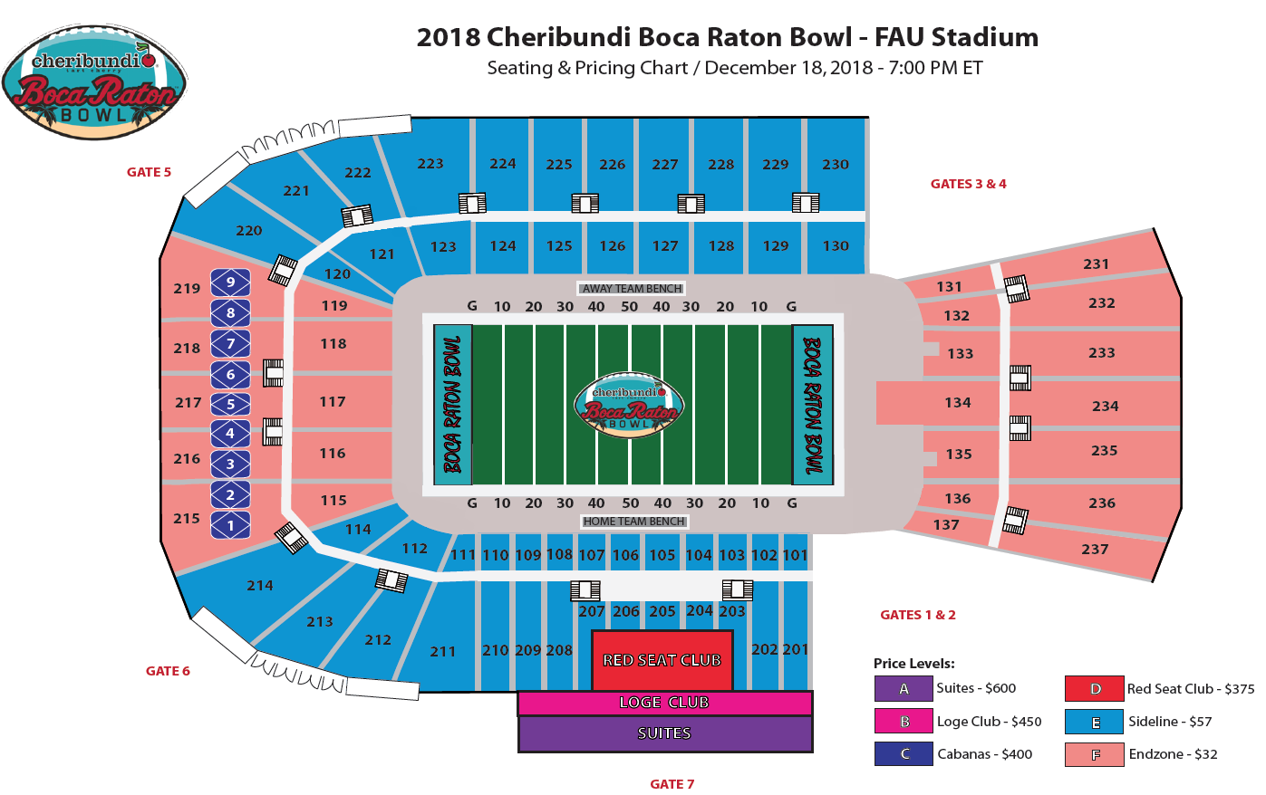 2018_Boca_Bowl_Map_with_pricing