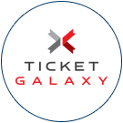 2018_Features_Buttons_Ticket_Galaxy