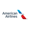 American-Airlines_Small