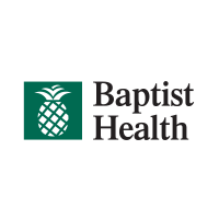 Baptist-Health-Event-Webpage_2019