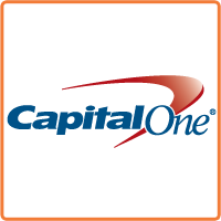 Capital-One-Sponsor-Logo