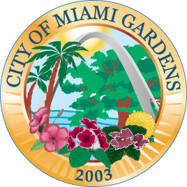City-Of-Miami-Gardens-Logo