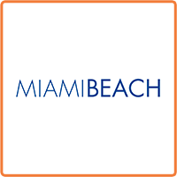City-of-Miami-Beach