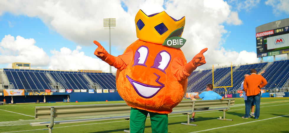 Community-Module_About-Us_Who-We-Are_AboutTheOrangeBowl