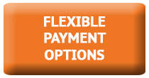 Flexible-Payment-Options-Button_orange2
