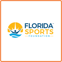 Florida-Sports-Foundation_2018new