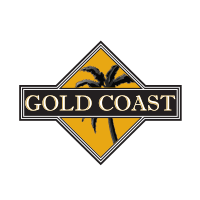 Gold-Coast-Beverages-Dist