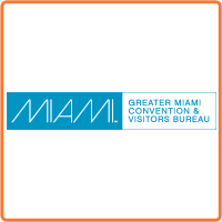 Greater_Miami-VCB