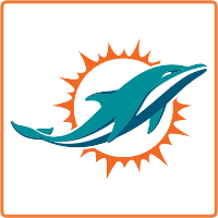 Hard-Rock--Miami-Dolphins-Foundations_new2018