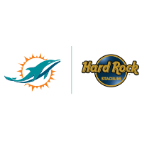 Hard_Rock_Stadium_Miami-Dolphins-Foundations