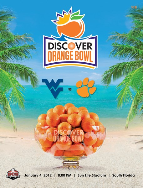 2012_-_West_Virginia_vs_Clemson