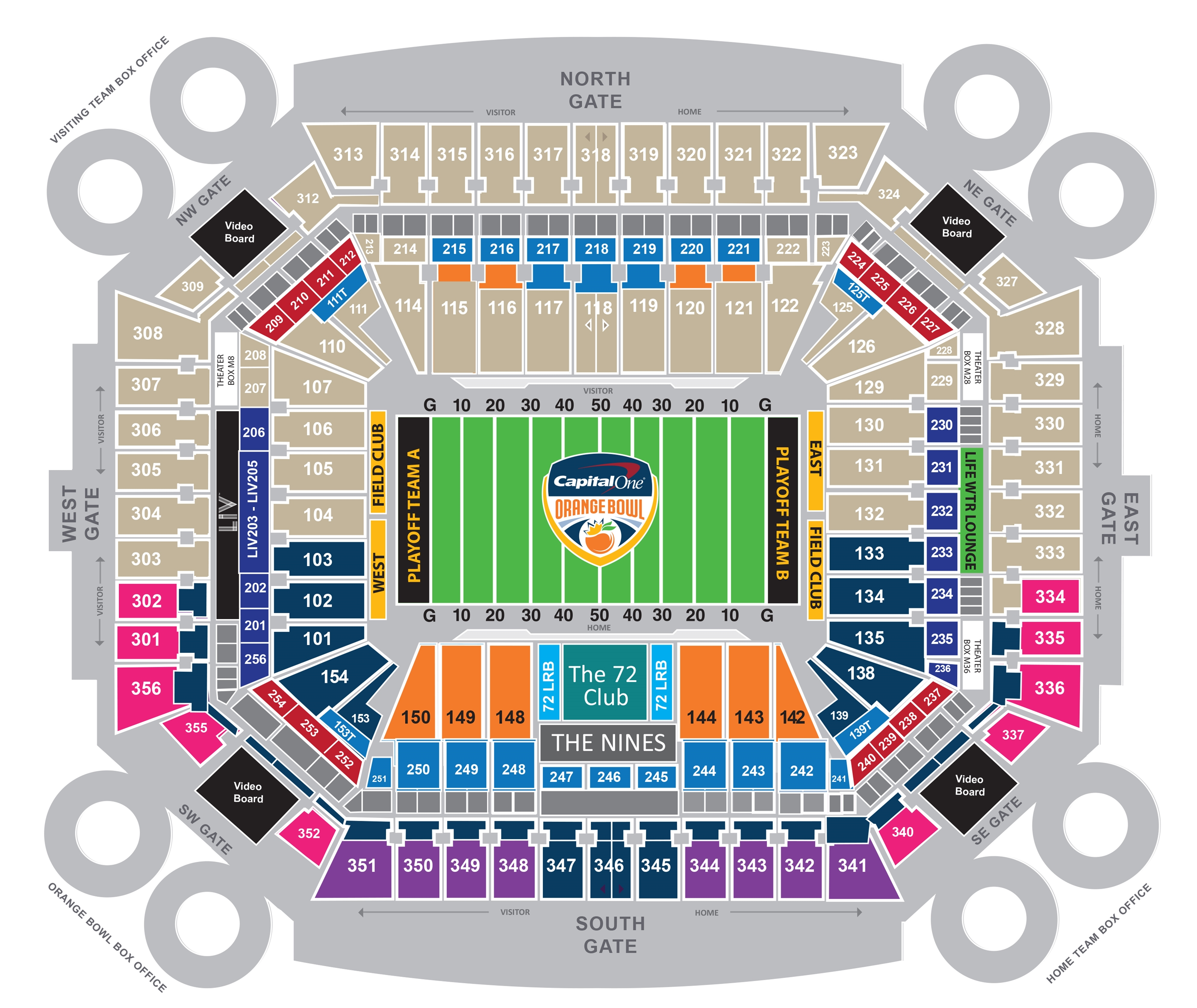 2018-CFP-COOB-Seating-Chart-(no-prices)2