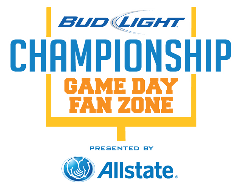 BL-Championship-Game-Day-Fan-Zone-by-Allstate-(DB)