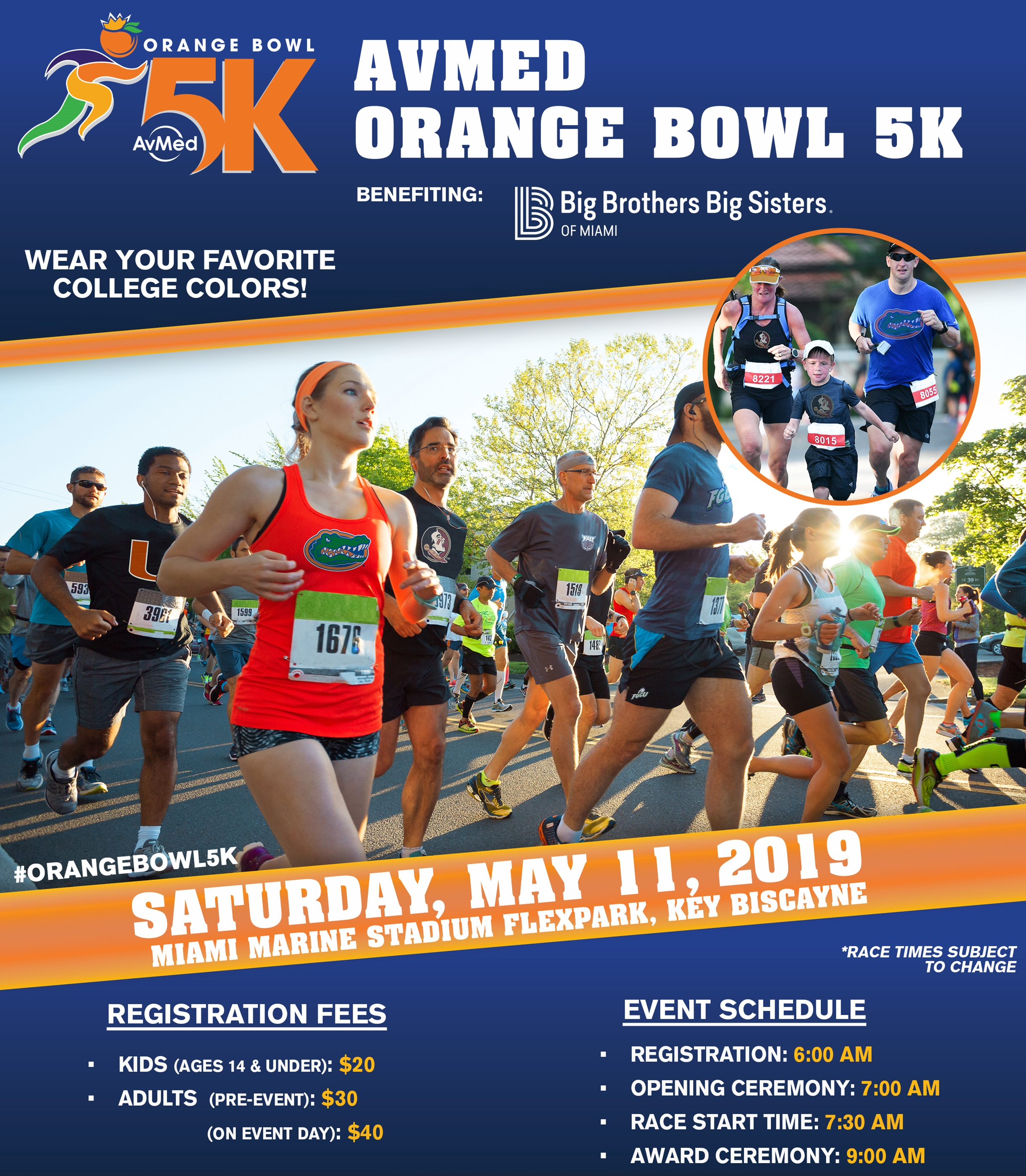 Orange-Bowl-5K-Flyer_w-logo_WEB
