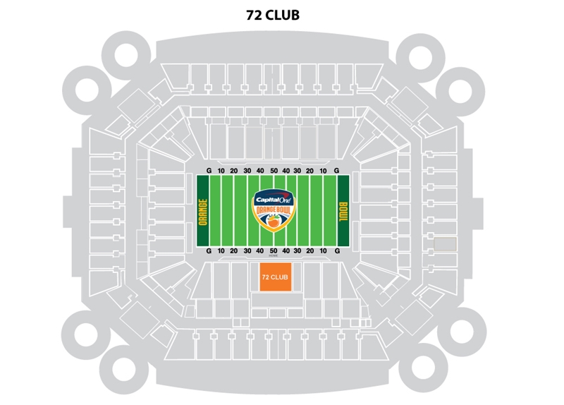 Premium-Seating_Product-Image_72Club_MAP
