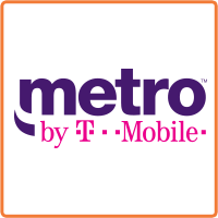 Metro-by-T-Mobile_2018CorpSupport