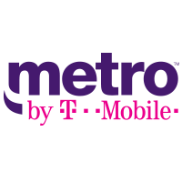 Metro-by-T-Mobile_Event_Pages-2018NEW