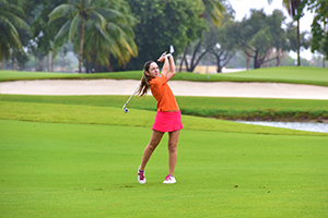 New-Website_Webpage-Gallery_GirlsGolf2