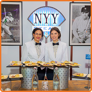OBFW-Winners_NYY-Steak