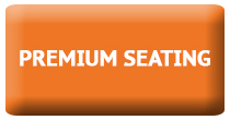 Premium-Seating-Button-Template_Orange