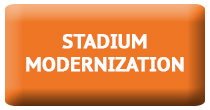 Stadium-Modernization-Button_Orange2