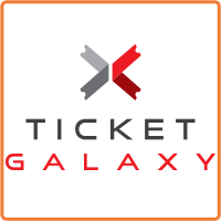Ticket-Galaxy