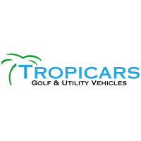 Tropicars-Event-webpage
