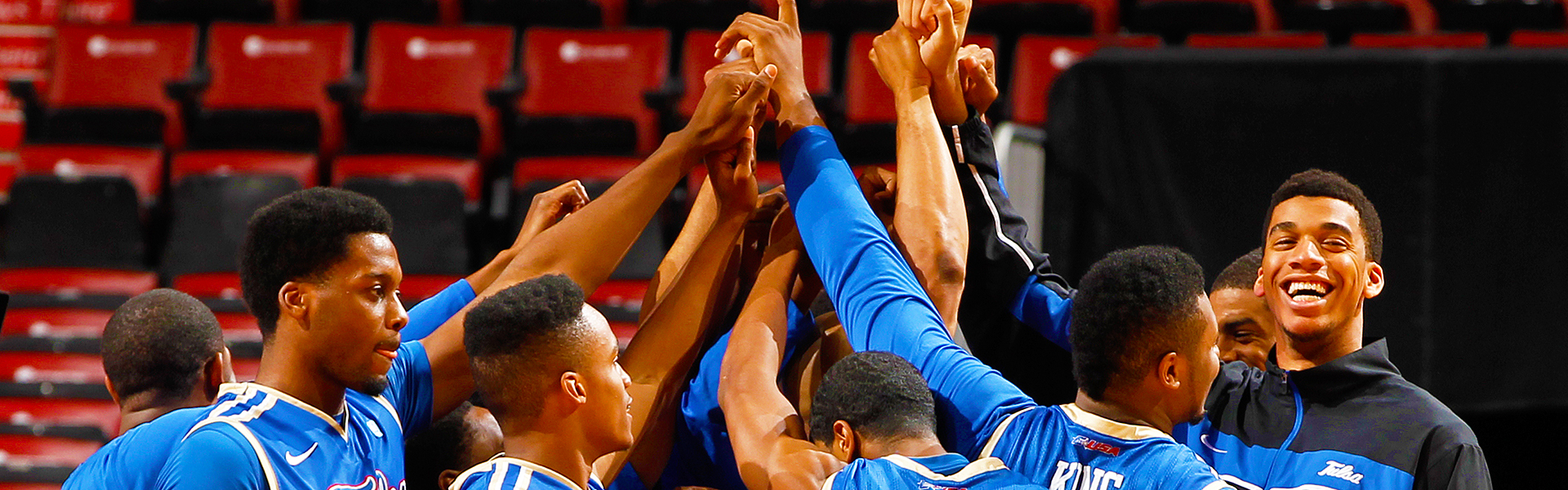 Website-Full-Width-Image---1920x600_Basketball_Groups