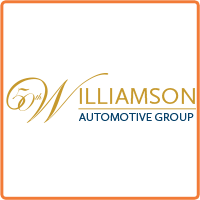 Williamson_Automotive17