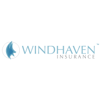 Windhaven-Paddle