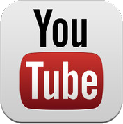 youtube-icon12