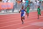OB Track & Field Invitational