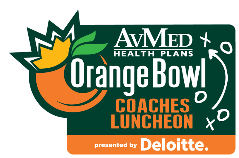 OB_Coaches_Lunch_db_Deloitte