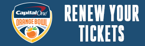 Renew Tickets 2016