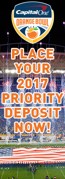Ticket-Sales-Banner_2017-Priority-Deposit