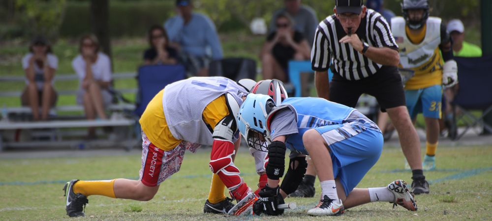 Event-Top-Photo-Lacrosse