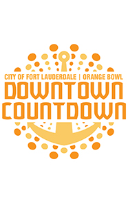 Event-Page-Left-Photo-(Logo)_2017DowntownCountdown