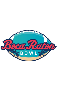 Event-Page-Left-Photo-(Logo)_BocaBowl