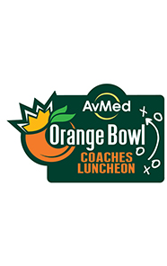 Event-Page-Left-Photo-(Logo)_CoachesLuncheon_2016