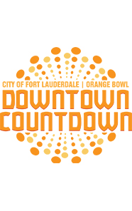 Event-Page-Left-Photo-(Logo)_DowntownCountdown
