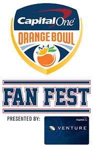Event-Page-Left-Photo-(Logo)_FanFest